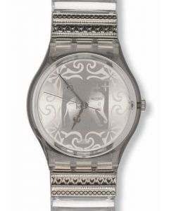 Swatch Gent Tandoori GM145