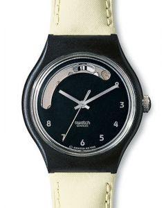 Swatch Automatic Tarsia SAB106
