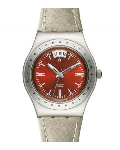 Swatch Irony Medium TARTUFO YLS4004