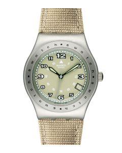 Swatch Irony Medium Temerity YLS4002