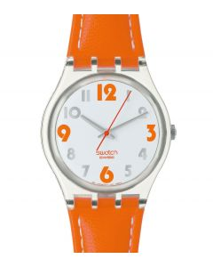Swatch Gent That's Fluo ! GE151