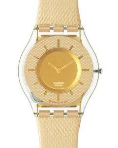 Swatch Skin Thine SFK155