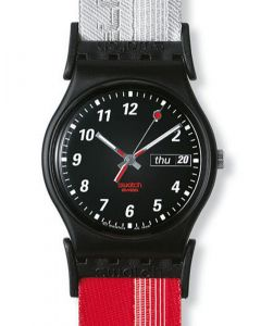 SWatch Gent Tony Block GB745