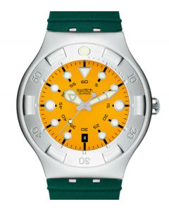 Swatch Irony Scuba 200 Toutatis YDS4002