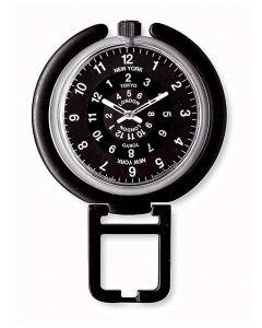 Pop-Up Swatch TRAVEL KIT PUK104