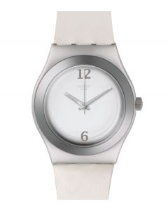 Swatch Irony Medium Tri Looper YLS1033