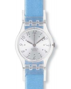 Swatch Lady Triple Tour LK264