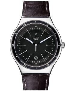 Swatch Irony Big Classic TRUEVILLE YWS400