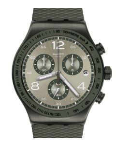 Swatch Irony Chrono Turf Wrist YVM404