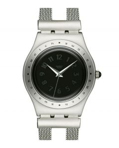 Swatch Irony Medium TWIN FALLS YLS1010M