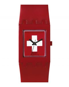 Swatch Square Typical Square SUBR100