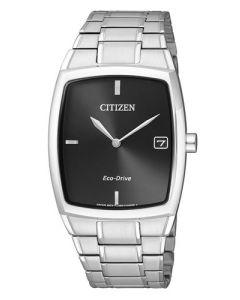 Citizen Elegant Herrenuhr AU1070-82E