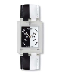Swatch Turnover Ubiquity SUFK104