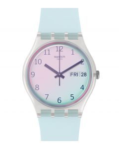 Swatch Gent Ultraciel GE713