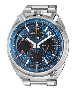 Citizen Promaster - Land Herrenuhr AV0070-57L