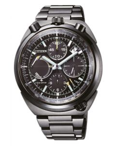 Citizen Promaster Land AV0075-70E limited
