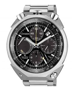 Citizen Promaster - Sea Herrenuhr AV0080-88E