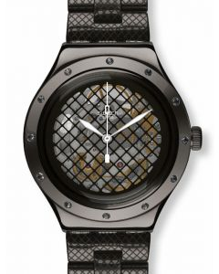 Swatch Irony Automatik Vatel YAB101G