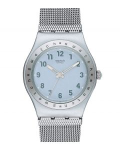 Swatch Irony Medium VENTO MILANESE YLS1008M