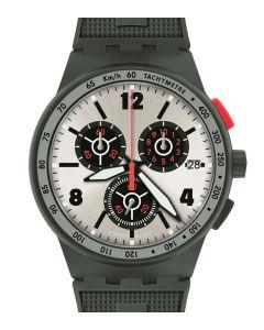 Swatch Chrono Plastic Verdone SUSG405