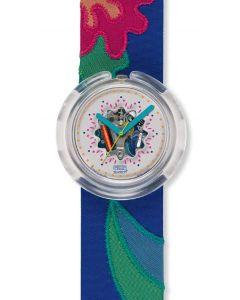 Pop Swatch Veruschka PWZ103STD