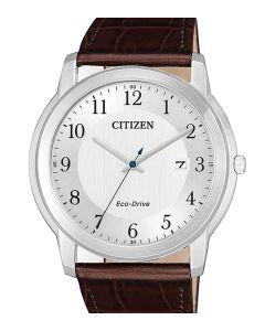 Citizen Elegant Herrenuhr AW1211-12A