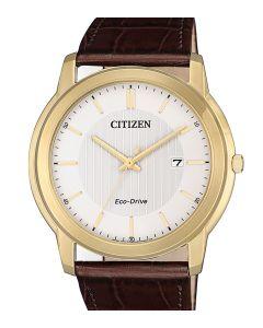 Citizen Elegant Herrenuhr AW1212-10A