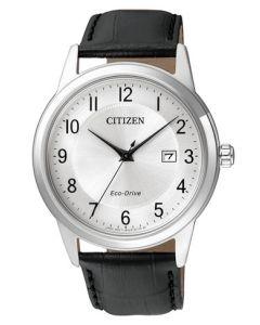 Citizen Sportuhren - Herren AW1231-07A