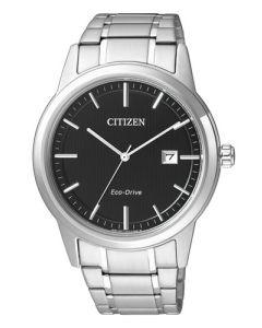 Citizen Sportuhren - Herren AW1231-58E