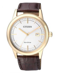 Citizen Sportuhren - Herrenuhr AW1233-01A