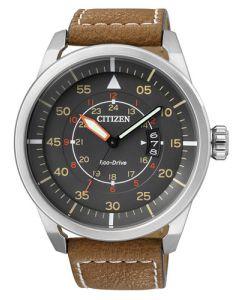 Citizen Sportuhr Herren AW1360-12H