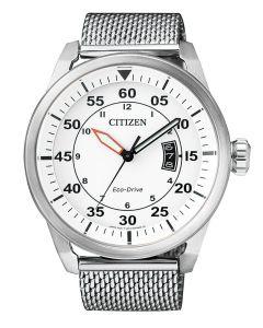 Citizen Elegant - Herrenuhr AW1360-55A