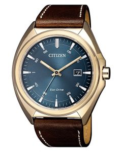 Citizen Elegant - Herrenuhr AW1573-11L