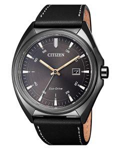Citizen Elegant - Herrenuhr AW1577-11H