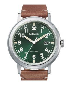 Citizen Sport Herrenuhr AW1620-13X
