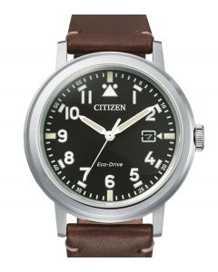 Citizen Sport Herrenuhr AW1620-21E