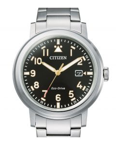 Citizen Sport Herrenuhr AW1620-81E