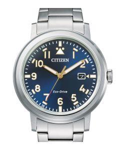 Citizen Sport Herrenuhr AW1620-81L