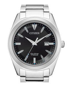Citizen Elegant Herrenuhr AW1640-83E