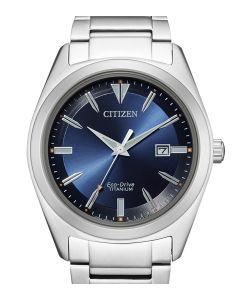Citizen Elegant Herrenuhr AW1640-83L