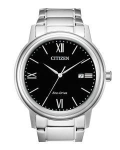Citizen Sport Herrenuhr AW1670-82E