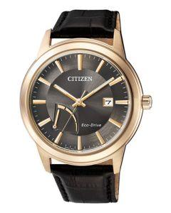 Citizen Elegant - Herrenuhr AW7013-05H