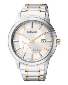 Citizen Elegant - Herrenuhr AW7014-53A