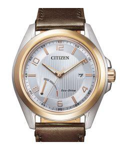 Citizen Elegant - Herren AW7056-11A
