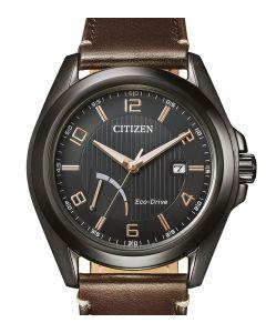 Citizen Elegant - Herren AW7057-18H