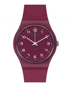 Swatch Originals Gent Wakit SO28R103