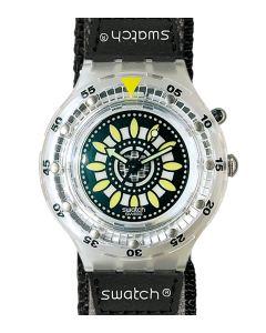 Swatch Scuba 200 Walk On SDK907S/L