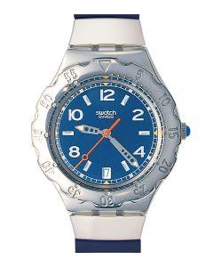 Swatch Irony Scuba Water Reflex YDS402
