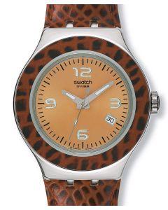 Swatch Irony Nabab Wild Roar YNS421