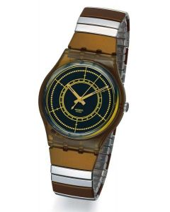 Swatch Gent Win and 2 GG191